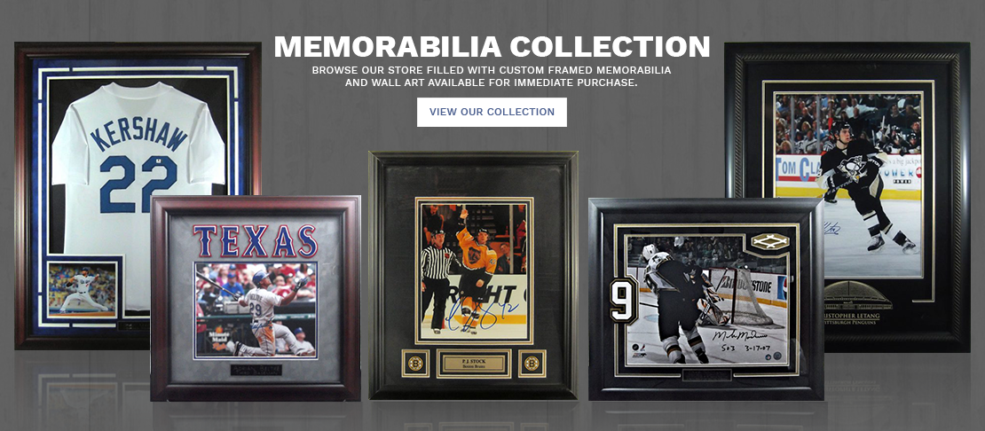 Discount Sports Memorabilia. Check out our sports memorabilia sale page for a chance to purchase balls, jerseys, photos and more at a cheaper price than usual. FAST SHIPPING/5.