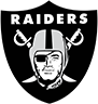 oakland raiders logo csd framing farmers branch tx 75006
