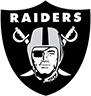 oakland raiders logo csd framing carrollton tx 75006