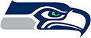 seattle seahawks logo csd framing farmers branch tx
