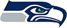 seattle seahawks logo csd framing carrollton tx
