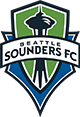seattle sounders csd framing farmers branch tx