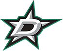 dallas stars csd framing farmers branch tx
