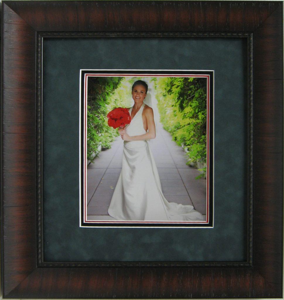 wedding Archives | CSD Framing