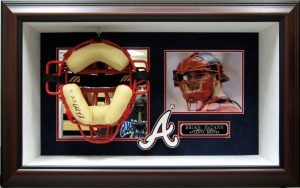 baseball display case csd framing