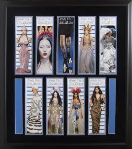 fashion mag csd framing picture frame carrollton tx