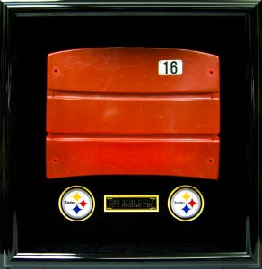 steelers stadium shadow box
