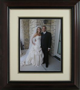 wedding frames and shadow boxes csd framing